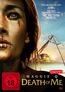 Death of Me (DVD) kaufen