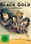 Black Gold (DVD) kaufen