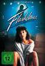 Flashdance (DVD) kaufen