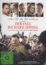 Der Fall Richard Jewell (DVD) kaufen