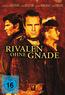 Rivalen ohne Gnade (DVD) kaufen