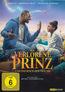 Der verlorene Prinz und das Reich der Träume (DVD) kaufen