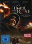 Der Name der Rose - Neuauflage - Digital Remastered (DVD) kaufen