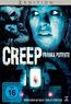 Creep (DVD) kaufen