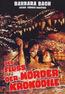 Der Fluss der Mörderkrokodile (DVD) kaufen