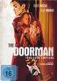 The Doorman (DVD) kaufen