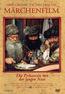 Die Prinzessin mit der langen Nase (DVD) kaufen
