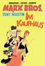 Die Marx Brothers im Kaufhaus (DVD) kaufen
