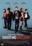 Shooting Gallery (DVD) kaufen