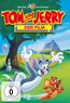 Tom & Jerry - Der Film (DVD) kaufen