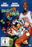 Space Jam (DVD) kaufen
