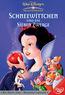Schneewittchen und die sieben Zwerge - Neuauflage (DVD) kaufen