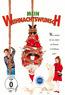 Mein Weihnachtswunsch (DVD) kaufen