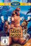 Bärenbrüder (DVD) kaufen