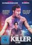 Der Killer in mir (DVD) kaufen