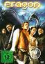 Eragon (DVD) kaufen