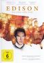 Edison - Ein Leben voller Licht (DVD) kaufen