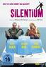 Silentium (DVD) kaufen