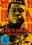 Der letzte König von Schottland (DVD) kaufen