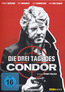 Die drei Tage des Condor (DVD) kaufen