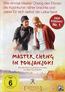 Master Cheng in Pohjanjoki (DVD) kaufen