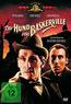 Der Hund von Baskerville (DVD) kaufen