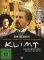 Klimt (DVD) kaufen