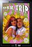 Der Trip (DVD) kaufen