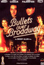 Bullets Over Broadway (DVD) kaufen