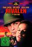 Rivalen (DVD) kaufen