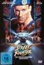 Streetfighter (DVD) kaufen