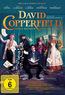 David Copperfield - Einmal Reichtum und zurück (DVD) kaufen