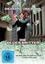 Die Glücksritter (DVD) kaufen