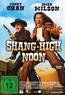 Shang-High Noon (DVD) kaufen