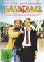Flashback (DVD) kaufen