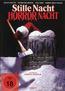 Stille Nacht, Horror Nacht (DVD) kaufen
