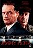 Jimmy Hoffa (DVD) kaufen