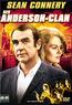 Der Anderson-Clan (DVD) kaufen