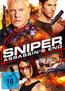 Sniper 8 - Assassin's End (Blu-ray) kaufen