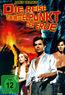 Die Reise zum Mittelpunkt der Erde (DVD) kaufen