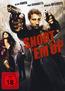 Shoot 'Em Up (DVD) kaufen
