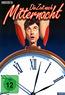 Die Zeit nach Mitternacht (DVD) kaufen