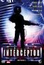 Interceptor (DVD) kaufen