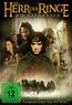 Der Herr der Ringe 1 - Die Gefährten - Kinofassung (DVD) kaufen
