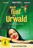 Nach fünf im Urwald (DVD) kaufen