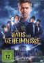Das Haus der Geheimnisse (DVD) kaufen