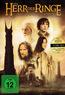 Der Herr der Ringe 2 - Die zwei Türme - Kinofassung (DVD) kaufen