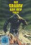 Das Grauen aus der Tiefe (Blu-ray) kaufen