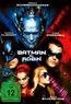 Batman & Robin (DVD) kaufen