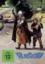 Die Besucher (DVD) kaufen